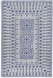 Area Rug Patterns Best 25 Beach Style Area Rugs Ideas Only On Pinterest Living