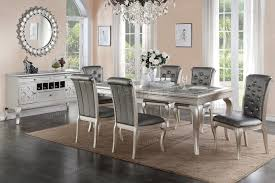 How To Set A Formal Dining Room Table Formal Living Room Sets Formal Dining Silverware Set Up Formal