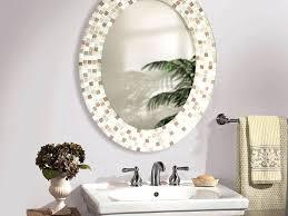 best of master bath vanity mirror ideas bathroom mirror ideas for a small bathroom