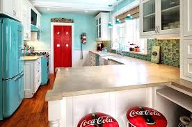 Buy Indian Home Decor Online Funky Home Decor U2013 Dailymovies Co