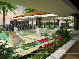 Home Designing 3d by 3d Ultra Home Designs 3d Modern Home Design 3d Power