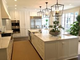Kitchen Cabinet Business by Burruss Cabinets Inc