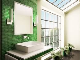 green bathroom tile ideas get inspired bathroom wall tile ideas modernize