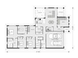 best gj gardner floor plans decor bfl09xa 2568