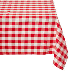 linentablecloth 60 x 102 inch rectangular tablecloth
