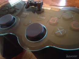Gaming Coffee Table Gaming Coffee Table Style Gamepad Xbox 5 Photo Startlr Tech
