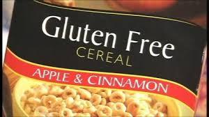 taste test gluten free foods go head to head