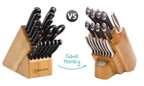 best kitchen knives for the money the best cheap cooking knives outsmart brands