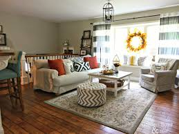 decorate livingroom best 25 split level decorating ideas on split entry