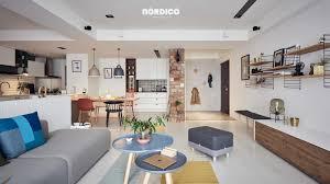 nordic decor nordic living room designs ideas by nordico roohome designs