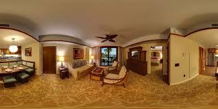 Disney 2 Bedroom Villas Aulani Disney Vacation Club Villas Advantage Vacation Timeshare
