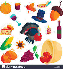 thanksgiving icons pictures cartoon sunflower stock photos u0026 cartoon sunflower stock images