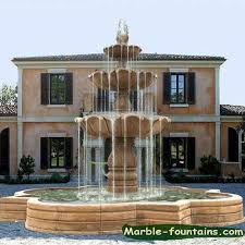 Backyard Fountains For Sale by 2016 Tiered Fountains On Sale Italian Tiered Fountain Roma Style
