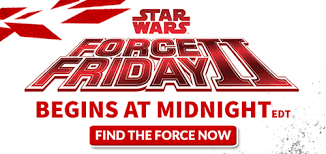 target force friday black series force friday yakface com