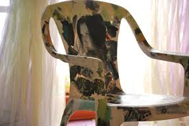 plastic chairs design outdoor furniture inexpensive backyard set