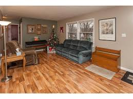 Living Room Sets Des Moines Ia 4242 Se 6th Street Des Moines Ia 50315 Us Central Home For Re