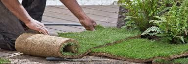 garten und landschaftsbau ausbildung ausbildungsberuf gärtner in garten und landschaftsbau azubify