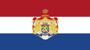 national anthem of netherlands het wilhelmus instrumental