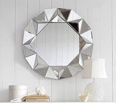 miroir chambre miroir rond chambre ikea miroir rond design miroir rond dans wc