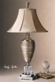 uttermost abriella gold table lamp u2013 codyshome