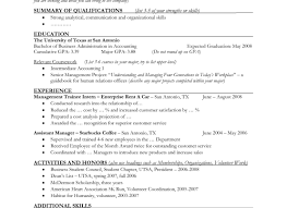 Best Resume Header F by Entertain References On Resume Sample Tags References In Resume