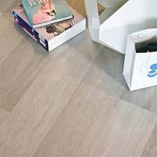 Laminate Flooring Quick Step Quick Step Largo Authentic Oak Quick Step Largo Laminate