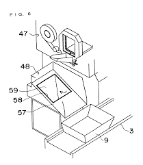 patent us6170230 medication collecting system google patents