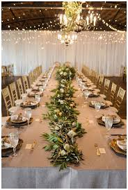 559 best wedding tabletop decor images on tabletop