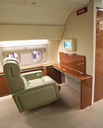 Air Force One Interior File Fab 001 Interior 7 Jpg Wikimedia Commons