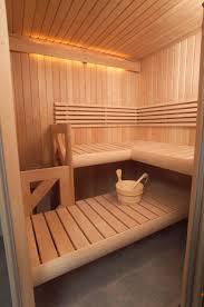 sun sauna relax laudemallisto asuntomessut lämpökäsitelty
