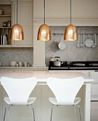 Pendant Light For Kitchen by 243 Best Chandeliers U0026 Pendants Images On Pinterest Chandeliers