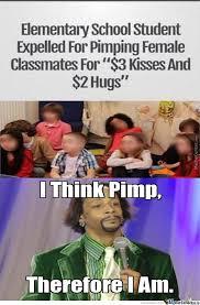 Pimp Meme - pimp memes best collection of funny pimp pictures