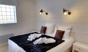 chambres d hotes auray 56 gîte et chambre d hôte à vannes dans le morbihan bretagne sud