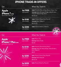 best iphone black friday deals iphone black friday deals 2016 compare iphone 7 iphone 7 plus