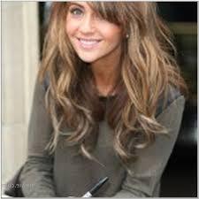 jennifer aniston hair color formula hairstyle dark blonder stunning photo ideasrstyle dark blonde