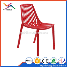 Cheap Plastic Stackable Chairs by Kids White Plastic Chair Kids White Plastic Chair Suppliers And