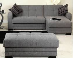 L Shaped Sleeper Sofa Home Modern L Shaped Sleeper Sofa Household Ideas Compact