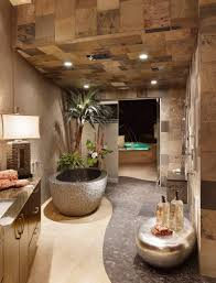 55 beautiful outdoor bathroom ideas designbump