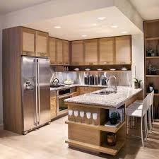 Design Your Kitchen Layout Kitchen Layout Design Tool New Interiors Design For Your Home