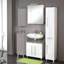 badezimmer grau beige kombinieren badezimmer grau beige kombinieren 65 badezimmer beige grau u2013