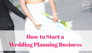 wedding planner business how to start a wedding planning business from home beautiful best