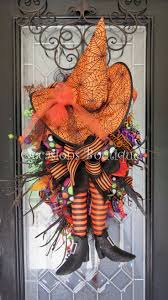 Folk Art Halloween Decorations Top 25 Best Whimsical Halloween Ideas On Pinterest Halloween