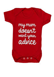 and creative baby clothes