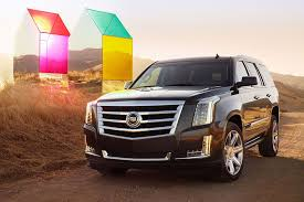 price of a 2015 cadillac escalade 2015 cadillac escalade overview cars com