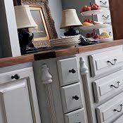 Thomasville Bathroom Cabinets - baltic bay cabinets by thomasville kitchens pinterest villas