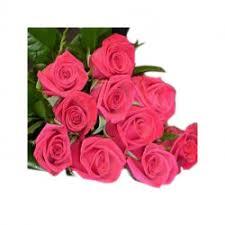 Send Flowers Online Send Flowers Romania Order Flowers Online