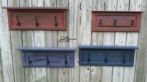 Repurpose Cabinet Doors A Roundup Of 5 Creative Ways To Repurpose Cabinet Doors Green