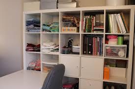 Organize A Craft Room - craft room organization organize professionally