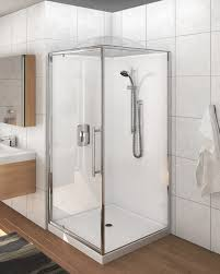 Bathroom And Shower Designs by Steam Free Bathroom And Shower Ideas Showerdome