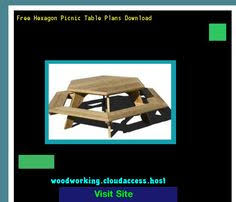 Fine Woodworking Magazine Tool Reviews by Fine Woodworking Router Table Reviews 221004 Woodworking Plans